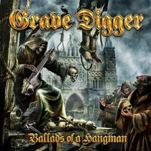 gravedigger_balladsofsangman