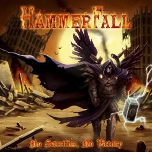 hammerfall_nosacrifice