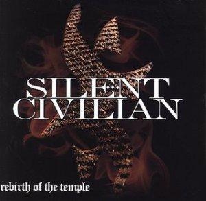 Silent+Civilian