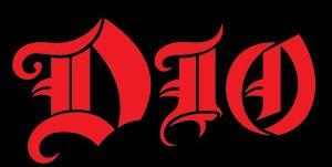 dio_logo