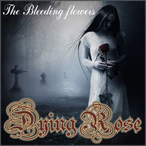 dying_rose