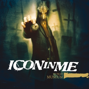 icon_in_me